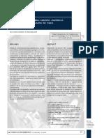 poligono_de_willis_esp.pdf