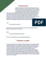 parte14 - A ENQUISIÇÂO.docx