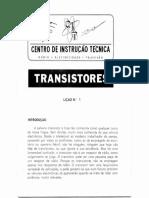 transistores l1