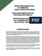 Diccionario-Contable.pdf