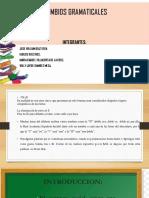 cambios-gramatiales (2)