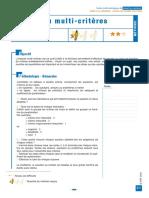5_8_tableau_multicriteres.pdf