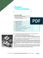Cahier des charges d'un produit informatique (A5091).pdf