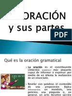 la-oracin-y-sus-partes-151114070838-lva1-app6892