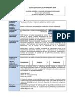 IE AP03 AA4 EV02 Especificacion Modelo Conceptual SI