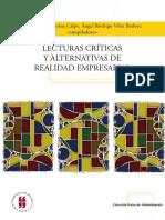 Lecturas Criticas y Alternativas_ok