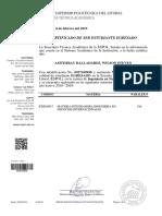 000032568.pdf