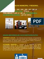 Diapositivas-D.Municipal.ppt