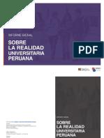 https___www.sunedu.gob.pe_wp-content_uploads_2018_02_Informe-Bienal-sobre-realidad-un.compressed.pdf