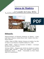 Madeira Alex Parte1