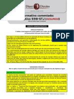 info-598-stj-resumido1.pdf
