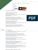 Espacios de Un Auditorio - Buscar Con Google