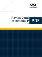 Revista Juridica MP 70