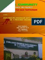 Dinkes Prop DKI JAKARTA