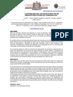 AUMENTO_DE_LA_ESTABILIDAD_DEL_COLOR_DE_E.pdf