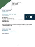 INC000013657448 - Pamela Acesso UNISPAT