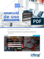 MANUAL DE USO_DOCENTE_AULA 2019.pdf