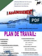 assainissement02-130606125811-phpapp01
