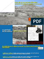 Cap 3. Segmentacion de Fallas Geologicas