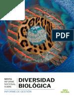 6to Informe Div Biolog