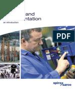 Controls_and_Instrumentation-SB-GCM-25-EN.pdf