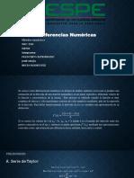 CQ6_GRP03.pptx