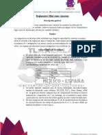 Reglamento OMT 2019 Minisumo Autonomo Amateur (1)