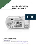 Kodak-EasyShare-CX7300.pdf