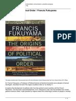 the-origins-of-political-order-francis-fukuyama.pdf