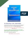 fitna-tul-wahhabiyyah 11