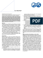 External corrosion of pipelines.pdf
