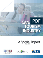 The_Canadian_Tourism_Industry_-_A_Special_Report_Web_Optimized__1.pdf