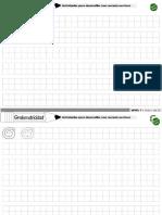 Cuaderno-nivel-1-grafomotricidad-ORIENTACION-ANDUJAR.pdf