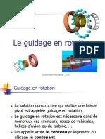 Rouleemnts_GM