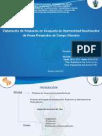Defensa de Pasantia.pptx
