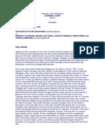 People v. Talingdan G.R. No. L-32126.docx