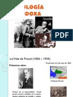 270145685-Psicoanalisis-Ortodoxo.pptx