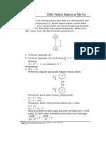 batas soal osn fisika no 69.pdf