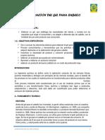 -Elaboracion-Del-Gel-Para-Cabello.pdf