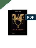 Alberto J-Lorrio-Los-Celtiberos.pdf