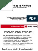 El ciclo de la violencia.pdf