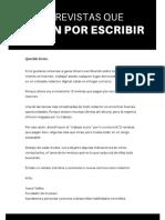 12_revistas_que.pdf