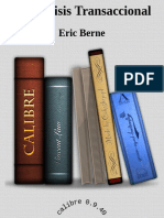 cal_El Analisis Transaccional - Eric Berne.epub