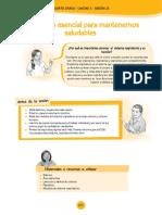 CUIDADOS DEL SISTEMA RESPIRATORIO.pdf