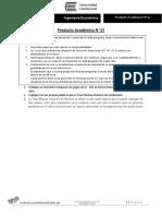 Producto Académico N 01