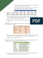 Lab Esquemas.pdf