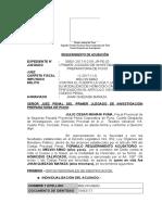 ACUSACION_FINAL.docx