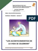 Guia la celebración.pdf