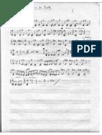 139 Lingua de preto.pdf