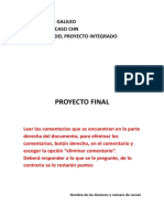 proyecto_apace_2013 (1)